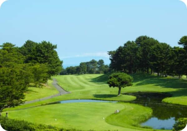 釣り・ゴルフなどカーシェアで小田原まで早朝深夜のお出かけ 12時間の利用:7,150円