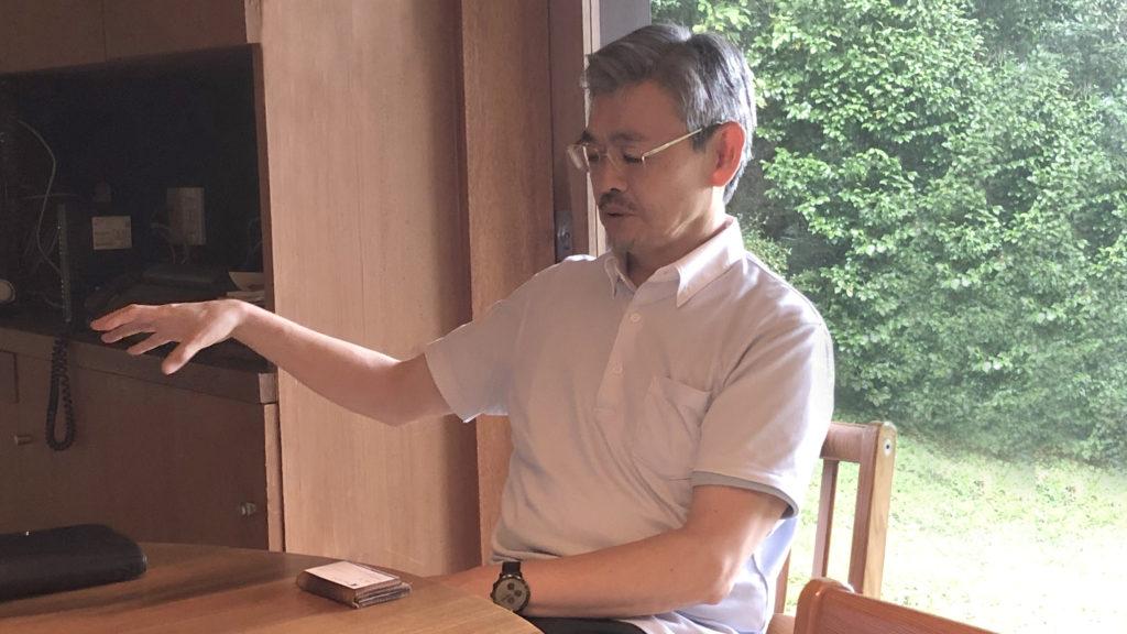 東京都と小田原の二拠点生活にはカーシェアリングが便利 小田原カーシェアeemo(イーモ)